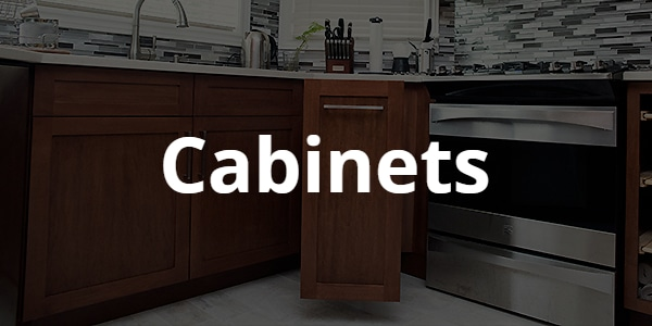 333 - Kitchen Cabinet Refacing Ottawa