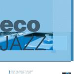 Avanti-Ecojazz-150x150