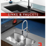 Blanco-Sinks-Faucets-150x150