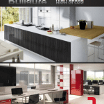 Brillante-High-Gloss-Doors-150x150