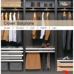 Closet-Solutions-150x150