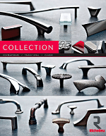 Collections-232x300@2x