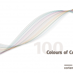 Corian-Color-Palette-150x150