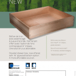 Dovetail-Drawer-box-leaf-150x150