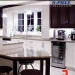Excelsius-Cabinet-5-piece-Doors-150x150
