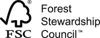 FSC-logo-150x76@2x