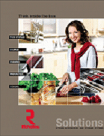Kitchen-Accessories-storage-systems-231x300@2x