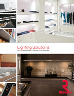 Lighting-Solutions-230x300@2x