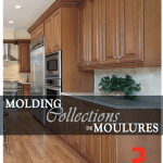 Molding-Collections-150x150