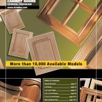 Richelieu-Cabinet-Doors-150x150