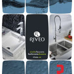 Riveo-Sinks-Faucets-150x150