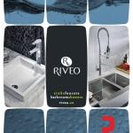 Riveo-Sinks-Faucets-150x150