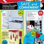 Safe-convenient-for-children-150x150