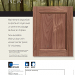 Walnut-Door-leaflet-150x150