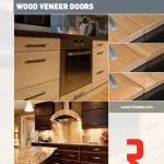 Wood-Veneer-Doors-150x150