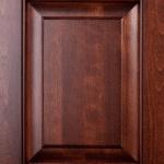 door-150x150