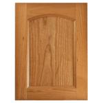 door-styles-150x150