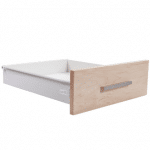 drawers-150x150
